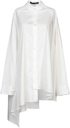 Malloni Shirts - Item 38874596KJ