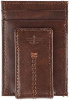 Dockers Magnetic Front-Pocket Wallet