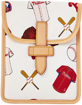 Dooney & Bourke MLB Phillies iPad Mini Case