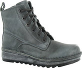Naot Footwear Women's Gazania Ankle Boot