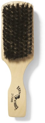 Brush Strokes Two-Sided Boar Bristle Brush