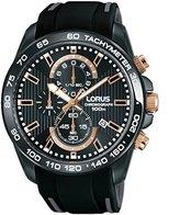 Lorus Sport Man Mens watches RM317DX9
