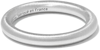 Le Gramme Le 5 Grammes bangle ring
