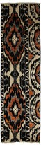 """Bloomingdale's Ikat Collection Oriental Rug, 2'6"""" x 8'10"""""""