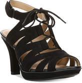 Naturalizer Desi Dress Sandals