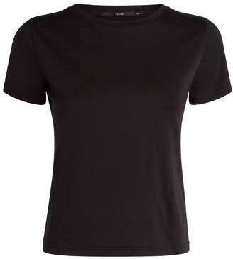 J Brand 811 T-Shirt