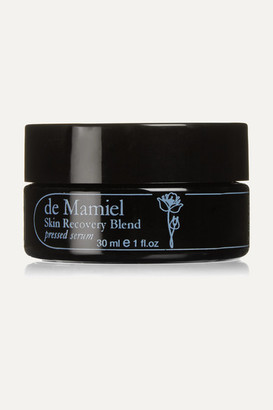 de Mamiel The Skin Recovery Blend, 30ml - Colorless