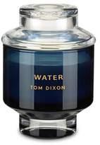 Tom Dixon Water medium scented candle