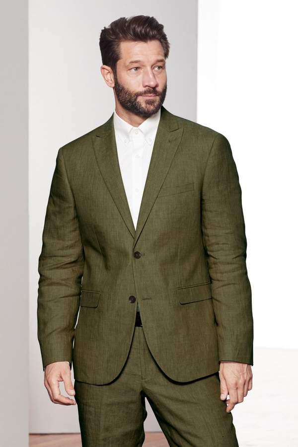ef3a56c63d45 Boys Linen Suits - ShopStyle UK