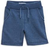 Sovereign Code Boys' Samson Shorts - Big Kid