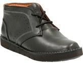 Clarks 'Un Astin' Boot (Women)