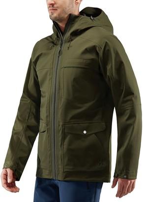 Hagl/öfs Mens N/äs Jacket
