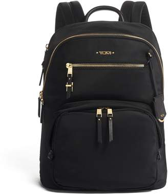 Tumi Hartford Backpack