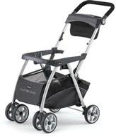 Chicco Infant 'Keyfit Caddy(TM)' Stroller