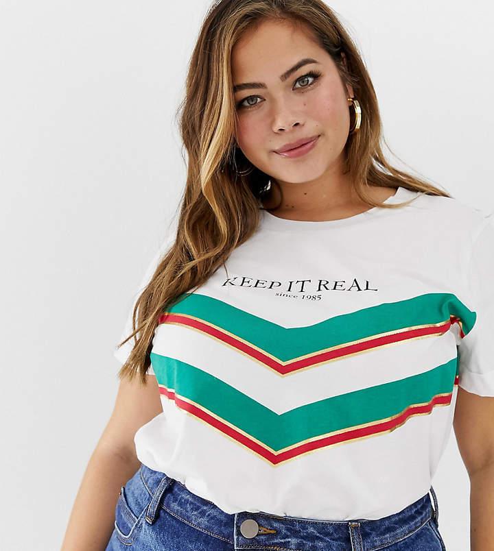 e03eb9fe8 Slogan T Shirts Uk - ShopStyle UK