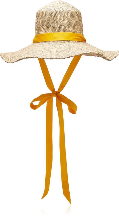 c147989fb23361 CLYDE Women's Hats - ShopStyle