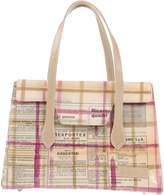 Momaboma Handbags