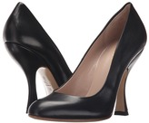 Vivienne Westwood Olly Court Shoe Women's Shoes