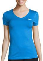 Nike Victory Baselayer Short-Sleeve Tee