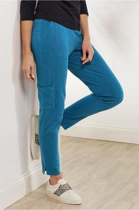 Women Weekend Excursion Pants