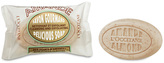 L'Occitane Almond Delicious Soap 50g