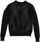 Co Black Cashmere Knitwear for Women