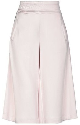 Circus Hotel 3/4-length trousers