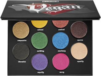 Kat Von D - Vegan Love Eyeshadow Palette