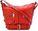 Marc Jacobs The Sling shoulder bag