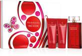 Elizabeth Arden 3-Pc. Red Door Gift Set