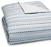 Margo Selby Hove Duvet Cover, Queen