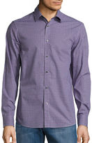 Michael Kors Checked Sportshirt