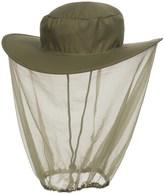 Grabber Pop-Up Field Hat/Headnet