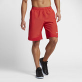 Nike Dry Men's Baseball Shorts