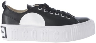 McQ Sneakers