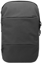 Incase City Collection 19l Backpack Black