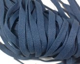 NEW! Extreme Sports Flat Shoelaces (1 Pair)