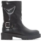 Coolway Harvy Boots