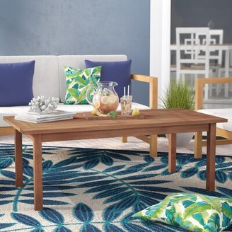 Outstanding Beachcrest Home Coffee Tables Shopstyle Cjindustries Chair Design For Home Cjindustriesco