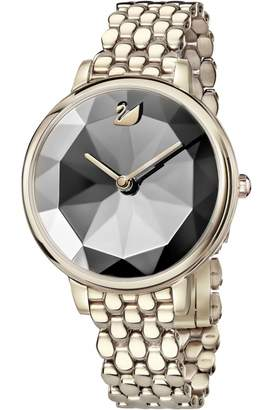 Swarovski Watch 5416026