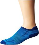 Wrightsock Stride Tab Low Cut Socks Shoes