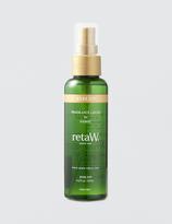 retaW Evelyn Fragrance Fabric Liquid
