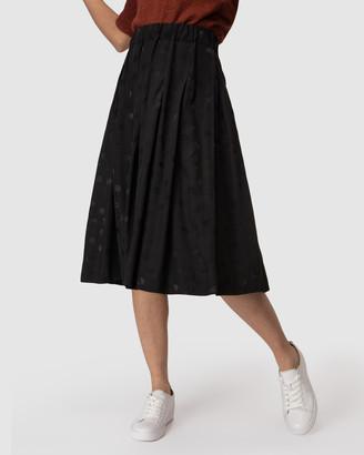 gorman Neptune Skirt