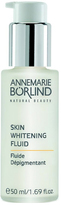 Annemarie Borlind Skin Whitening Fluid