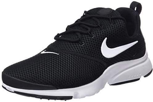 quality design bb1aa a6465 Nike Shoes Uk - ShopStyle UK