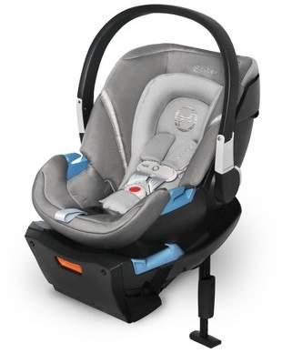 Cybex Aton 2 Sensor Safe Infant Car Seat