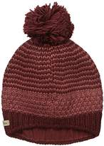 Columbia Women's Pine Mountain Beanie