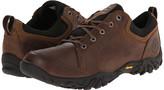 Timberland Earthkeepers® Gorham Low Waterproof