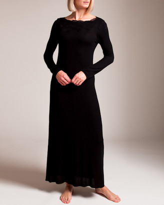 Paladini Costina Show Long Gown