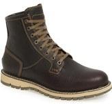 Timberland 'Britton Hill' Waterproof Boot (Men)